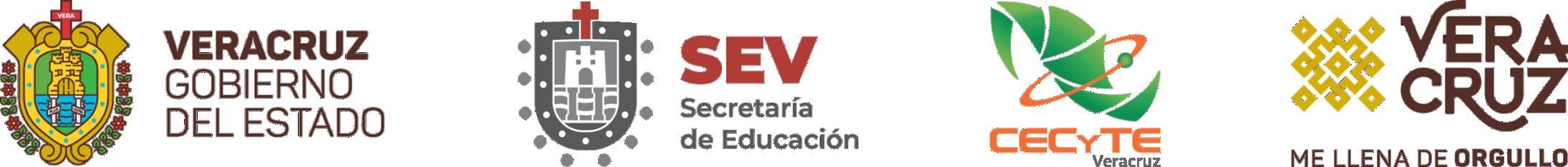 CECYTEV || Colegio de Estudios Científicos y Tecnológicos del Estado de Veracruz