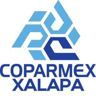 coparmex xalapa