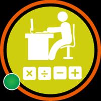 Asistencia en Dirección y Control de PyMES
