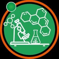 Técnico en Biotecnología