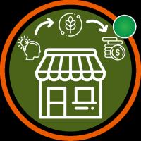 Desarrollo Sustentable de Microempresas