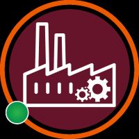Técnico en Mantenimiento Industrial