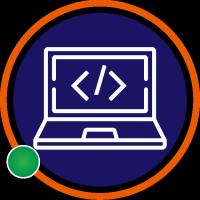 Técnico en Programación