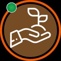 Técnico en Suelos y Fertilizantes